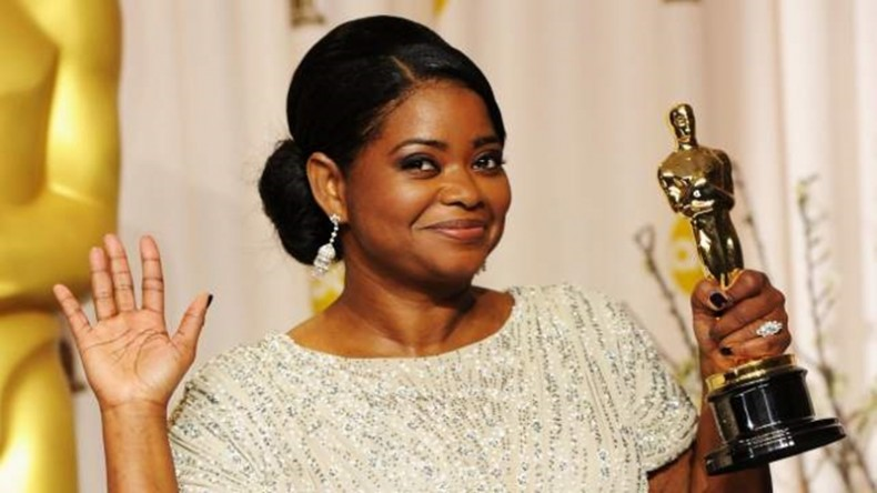 octavia-spencer-book-series